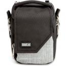 ESTUCHE THINK TANK PHOTO MIRRORLESS MOVER 5 HEATHERED GREY