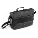 BOLSA MANFROTTO ADVANCED MESSENGER BEFREE (NEGRA)