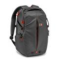 MOCHILA MANFROTTO PROF. LIGHT REDBEE 210 (REVERSE)   MFMBPL-BP-R