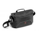 BOLSA MANFROTTO ADVANCED MESSENGER PIXI PEQUEÑA