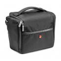 BOLSA MANFROTTO ACTIVE SHOULDER BAG 6
