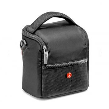 BOLSA MANFROTTO ACTIVE SHOULDER BAG 3   MFMBMA-SB-A3