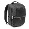 MOCHILA MANFROTTO ADVANCED GEAR BACKPACK L