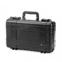 MALETA LOWEPRO HARDSIDE 200 VIDEO NEGRA