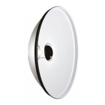 REFLECTOR SOFTLITE MINI ELINCHROM 44CM. BLANCO