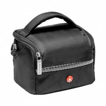 BOLSA MANFROTTO ACTIVE SHOULDER BAG 1   MFMBMA-SB-A1