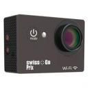 SWISS-GO PRIX NEGRO FULLHD 12MP  298351