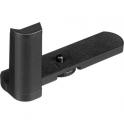 LEICA HAND GRIP FOR LEICA D-LUX (TYP 109)