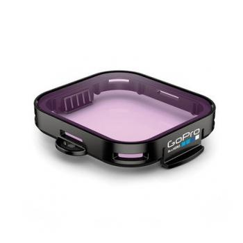 GOPRO MAGENTA PARA DIVE HOUSING