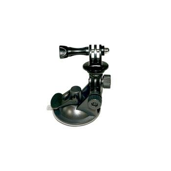 "SWISS-GO ACCESORIO ""SUCTION CUP MOUNT "" GENERAL"