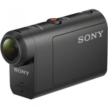 CAMARA DEPORTIVA SONY HDR AS50 B