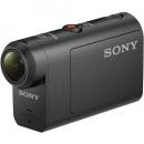 SONY HDR-AS50 B CAMARA DEPORTIVA