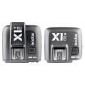 GODOX X1C DISPARADOR FLASH RADIO KIT PARA CANON