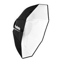 PROFOTO 101220 OCF BEAUTY DISH WHITE 2""