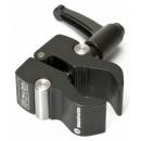 PINZA MANFROTTO NANO MF386B