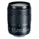 CANON EF-S 18-135MM F3.5-5.6 IS USM - NANO USM (DESGLOSE KIT)