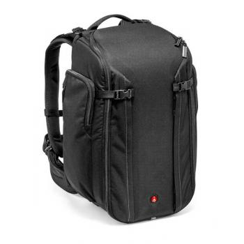 MOCHILA MANFROTTO PROF. BACKPACK 50   MFMBMP-BP-50BB