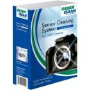 KIT LIMPIEZA SENSOR SC-4000 GREEN CLEAN
