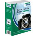 KIT LIMPIEZA SENSOR GREEN CLEAN SC-4200