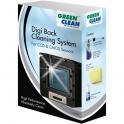 KIT LIMPIEZA RESP. DIG. GREEN CLEAN SC-8000