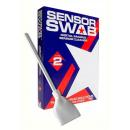 SENSOR SWAB BOX CAJA 12 UDS. TYPE 2 PHOTOSOL
