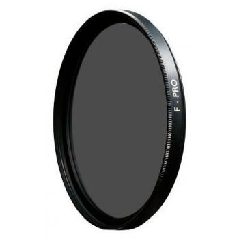 HELIOPAN GRIS NEUTRO 46 MM SLIM ND 2,0º