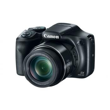 CANON SX540 - 50X(24 1200MM)WIFI-FULHD