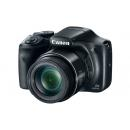 CANON SX540 HS - ZOOM 50X (24/1200MM) WIFI - FULLHD