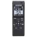 OLYMPUS VN-741PC GRABADORA DE VOZ DIGITAL + DNS (SOFTWARE DRAGON NATURALLY SPEAKING