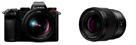 Promoción S5+20-60 con 50 mm