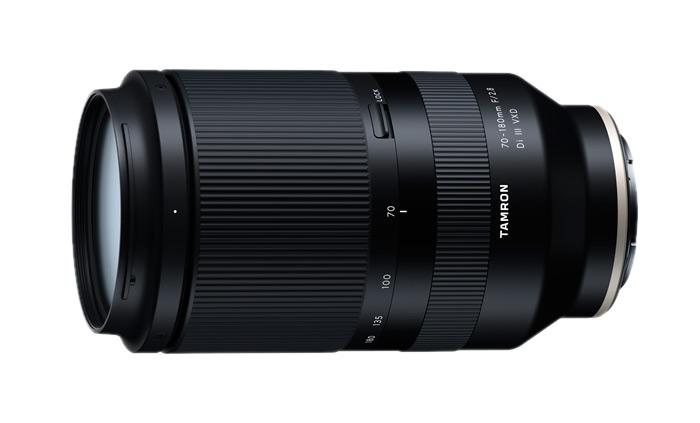 Tamron 70-180mm f2.8 Di III VXD (A056)