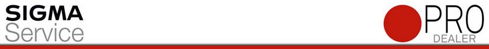 Sigma España Tienda online con garantía oficial
