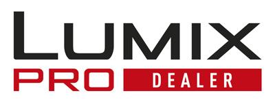 Lumix S Pro