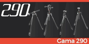 Gama Manfrotto 90
